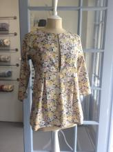 sewing,  sewcreativezone.co.uk, dressmaking classes Nailsworth, Stroud,  Cotswold dressmaking classes,