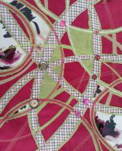 ewing,  sewcreativezone.co.uk, dressmaking classes Nailsworth, Stroud,  Cotswold dressmaking classes, g classes Nailsworth, Stroud,  Cotswold dressmaking classes,